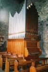 Excellent Quality Pipe Organ for Sale